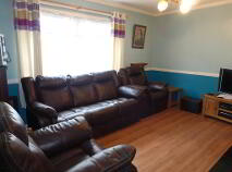 Photo 2 of The Bungalow, Mill Street, Callan