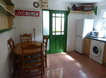 Photo 9 of The Bungalow, Mill Street, Callan