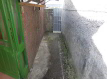 Photo 12 of The Bungalow, Mill Street, Callan