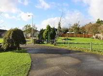 Photo 16 of 18 Cherryhill Green, Kells