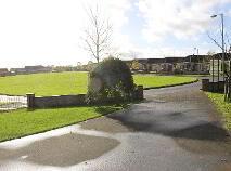 Photo 17 of 18 Cherryhill Green, Kells