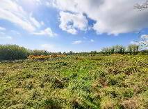 Photo 4 of Killannaduff, Kilmuckridge, Gorey