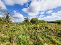 Photo 6 of Killannaduff, Kilmuckridge, Gorey