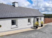 Photo 3 of Victoria's Cottage, Drumliffin, Glebe , Kilclare, Carrick-On-Shannon