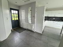 Photo 4 of Victoria's Cottage, Drumliffin, Glebe , Kilclare, Carrick-On-Shannon