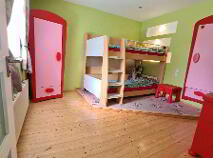 Photo 11 of Victoria's Cottage, Drumliffin, Glebe , Kilclare, Carrick-On-Shannon