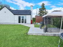 Photo 14 of Victoria's Cottage, Drumliffin, Glebe , Kilclare, Carrick-On-Shannon