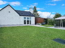 Photo 15 of Victoria's Cottage, Drumliffin, Glebe , Kilclare, Carrick-On-Shannon