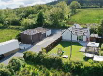 Photo 19 of Victoria's Cottage, Drumliffin, Glebe , Kilclare, Carrick-On-Shannon