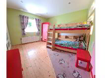 Photo 28 of Victoria's Cottage, Drumliffin, Glebe , Kilclare, Carrick-On-Shannon
