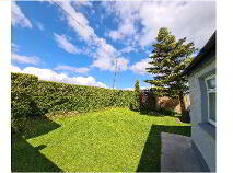 Photo 29 of Victoria's Cottage, Drumliffin, Glebe , Kilclare, Carrick-On-Shannon