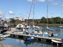 Photo 8 of 13 Botairin Na Muillinn, The Burgery, Dungarvan