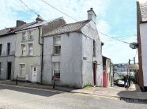 Photo 1 of 1 Rock Villas, Blarney Street, Cork