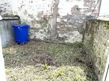 Photo 9 of 1 Rock Villas, Blarney Street, Cork