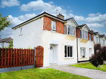 Photo 1 of 6 Quinagh Green, Quinagh, Carlow