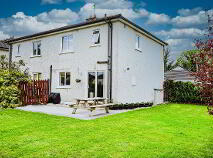 Photo 11 of 6 Quinagh Green, Quinagh, Carlow