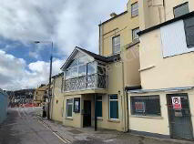 Photo 3 of The Well House, & Funktion Room, Lynch's Quay & East Beach, Cobh, Cork