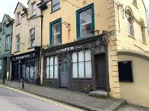 Photo 2 of The Well House, & Funktion Room, Lynch's Quay & East Beach, Cobh, Cork