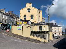 Photo 1 of The Well House, & Funktion Room, Lynch's Quay & East Beach, Cobh, Cork