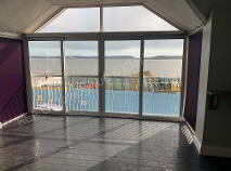 Photo 13 of The Well House, & Funktion Room, Lynch's Quay & East Beach, Cobh, Cork