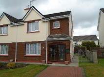 Photo 2 of 29 Hawthorn Avenue, Woodlawn, Killarney