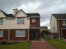 Photo 3 of 29 Hawthorn Avenue, Woodlawn, Killarney