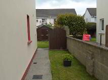 Photo 4 of 29 Hawthorn Avenue, Woodlawn, Killarney
