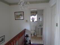 Photo 11 of 29 Hawthorn Avenue, Woodlawn, Killarney