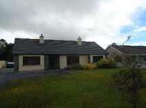 Photo 2 of Crosstown, Killarney