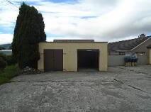 Photo 7 of Crosstown, Killarney