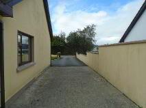 Photo 8 of Crosstown, Killarney