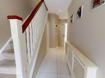 Photo 2 of 39 Butterstream Manor, Kildalkey Road, Trim