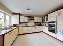 Photo 4 of 39 Butterstream Manor, Kildalkey Road, Trim