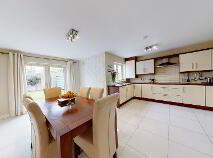 Photo 5 of 39 Butterstream Manor, Kildalkey Road, Trim