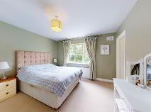 Photo 10 of 39 Butterstream Manor, Kildalkey Road, Trim