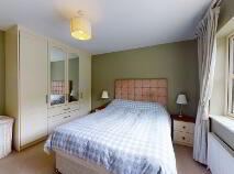 Photo 11 of 39 Butterstream Manor, Kildalkey Road, Trim