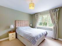 Photo 12 of 39 Butterstream Manor, Kildalkey Road, Trim