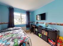 Photo 14 of 39 Butterstream Manor, Kildalkey Road, Trim