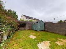 Photo 18 of 39 Butterstream Manor, Kildalkey Road, Trim