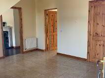 Photo 2 of Charoite House, Fossa, Killarney