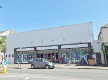 Photo 1 of Landmark Commercial Premises, Park Street, Dundalk