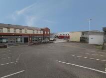Photo 3 of Landmark Commercial Premises, Park Street, Dundalk