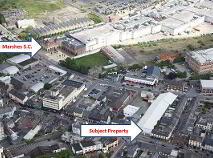 Photo 5 of Landmark Commercial Premises, Park Street, Dundalk