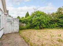 Photo 20 of 11 Hillcrest Green, Lucan