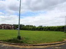 Photo 19 of 15 Swiftbrook Drive, Tallaght, Dublin