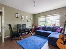 Photo 7 of Seapark Apartments, Apt 81 Mount Prospect Avenue, Clontarf