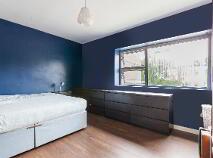 Photo 6 of Seapark Apartments, Apt 81 Mount Prospect Avenue, Clontarf