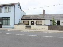 Photo 2 of 1 Canning Place, Newbridge, Kildare