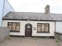 Photo 1 of 1 Canning Place, Newbridge, Kildare