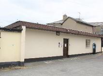 Photo 21 of 1 Canning Place, Newbridge, Kildare